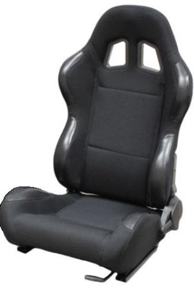 BSST - Standard Reclining/Sliding Bucket Seat