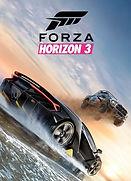 Forza 3 PC.jpg