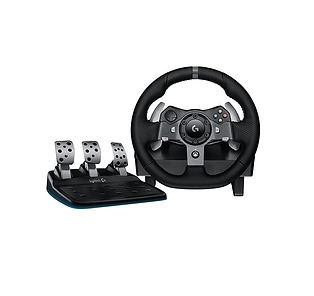 G920 Wheel and Pedals.jpg