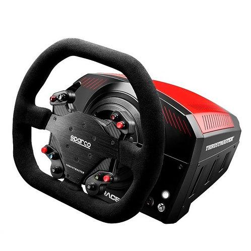 TSXW - Thrustmaster TS-XW Xbox One Wheelbase and 3TPA Pedal Set