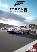 Forza 7 PC.jpg
