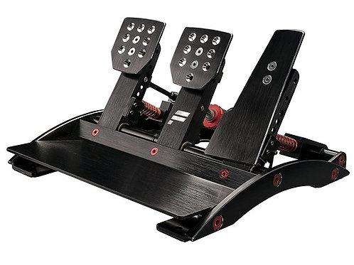 FNV3 - Fanatec Clubsport V3 Pedal set
