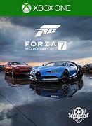 Forza 7 Xbox One.jpg