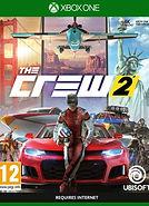 Crew 2 Xbox One.jpg