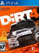 Dirt 4.jpg