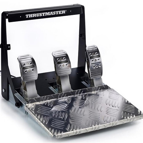 T3PR - Thrustmaster T3PA-PRO Pedals