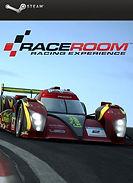 Race Room PC.jpg