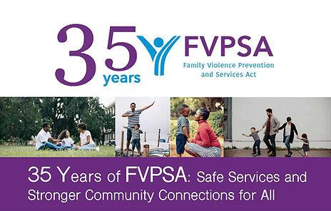 FVPSA35-Webinar-LOGO and photos only.jpg