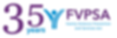 FVPSA35-Logo.png