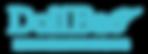 RGB-68-189-209-逗寶新logo-去背.png