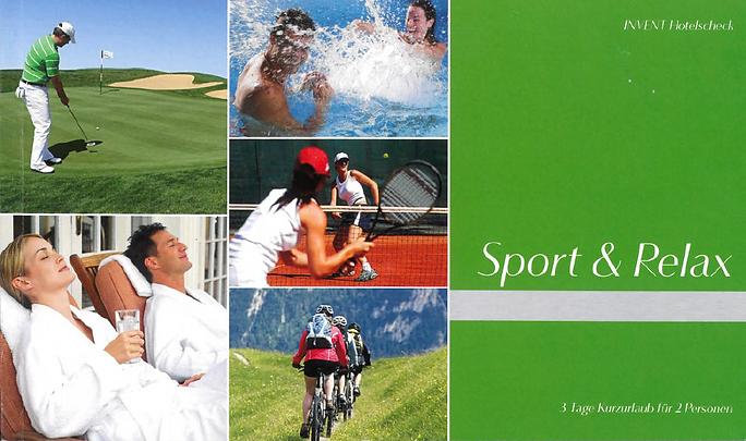 Sport und Relax.PNG