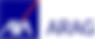 axa logo_edited.png