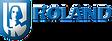 Roland-Logo-WEB.png