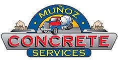 Munoz Concrete Services Vector Logo-16.jpg