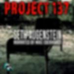 Project 137.jpg