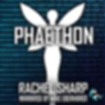 Phaethon2.jpg