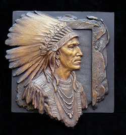Chief Relief