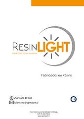 portada resinlight.png