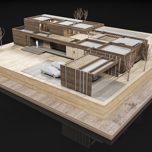 Casa Canepa