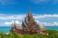 тренировки в тайланде по муай тай