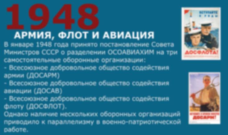 -9.jpg