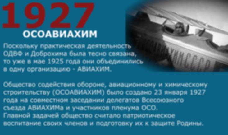 -2.jpg