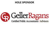 Geller-Ragans-01.jpg