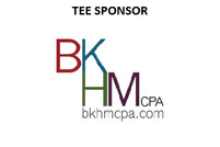 BKHMCPA-01.jpg