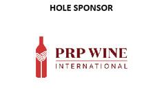 PRP Wine-01-01.jpg