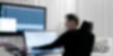 Audio Mastering - Music Mastering