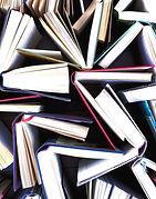 Open%20Books_edited.jpg