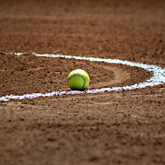 softball field stock.jpg