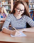 Students%20Taking%20Exams_edited.jpg