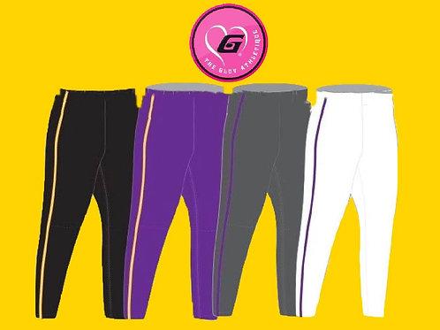 Sting Gluv Uniform Pants