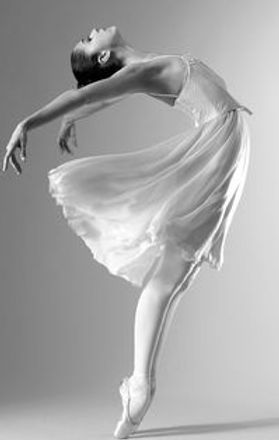 Ballet Dancer - 2.jpg
