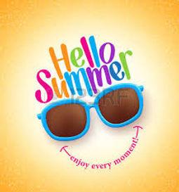 Summer - 8.jpg
