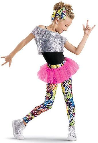 Jazz Dancer.jpg