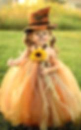 Hay there - Happy Halloween!_edited.jpg