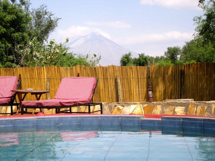 Natron Swimming pool.jpg