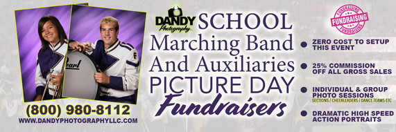MARCHING BAND FUNDRAISERS.jpg