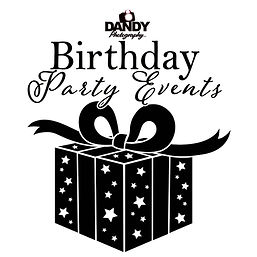 Birthdays ( Dandy Photography LLC ).jpg