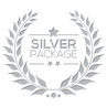 silver-package1-e1517317672724.png