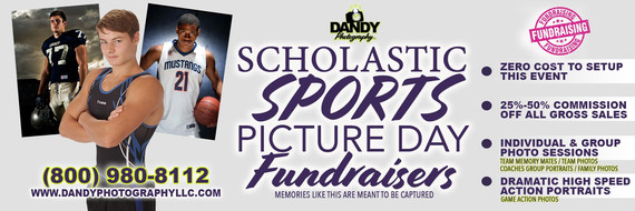 SCHOLASTIC SPORTS FUNDRAISERS.jpg