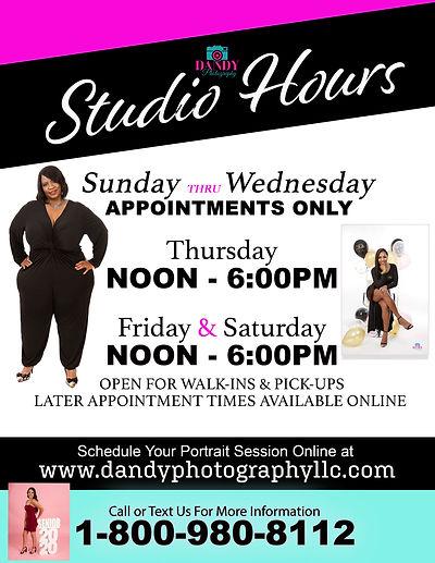 studio hours (new).jpg