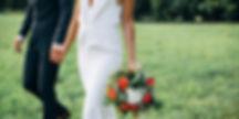 weddings-hub-social.jpg