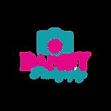 25457__Dandy_SK_logo_01001.png