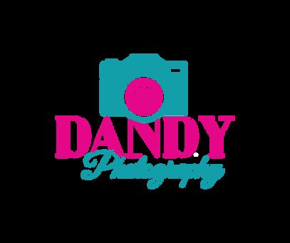 """Dandy: """"Where memories matter."""""""