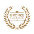 Bronze-Package-Graphics-Design-1.png