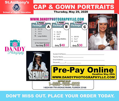 StAnthony_SCHOOL_CAP&GOWN copy.jpg