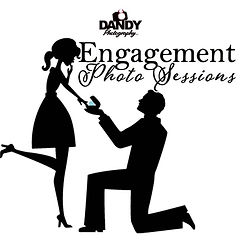 Engagements ( Dandy Photography LLC ).jp